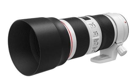 Canon objektiv EF70-200mm f/4L IS II USM