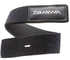 Daiwa Neoprenové Pásky Na Pruty 20 cm 2 ks