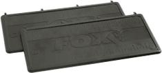 Fox Pouzdro Na Návazce Rig Box Sys Lids Medium