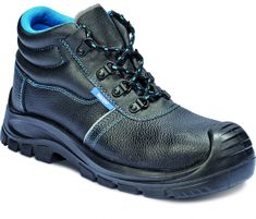 Raven RAVEN XTS1 zimní kotníková obuv