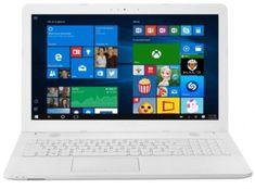 Asus prenosnik VivoBook 15 X541NA-DM668 N3350/4GB/SDD256GB/15,6FHD/EndlessOS (90NB0E82-M13900)