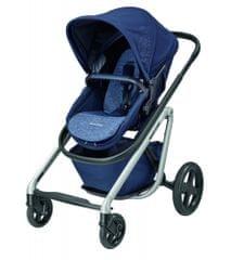 Maxi-Cosi voziček Lila