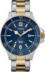 Timex Harborside TW2R64700