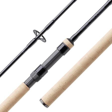 Daiwa Prút Windcast Traditional Stalker Carp 3,3 m (11 ft) 2,25 lb
