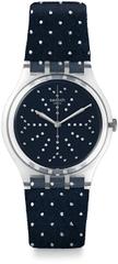 Swatch Flocon GE262