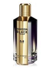 Mancera Black Prestigium - EDP