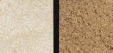 Dermacol Senčilo za (Eye Shadow) senčilo za (Eye Shadow) 5 g