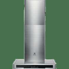 Electrolux napa EFT716X
