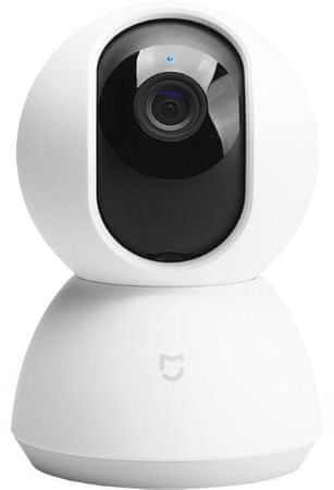 Xiaomi sigurnosna kamera Mi Home Security Camera 360°