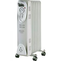 Adler oljni radiator ADLGA-AD7807