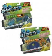 igrača B-Daman škorpion