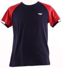 Galvanni moška majica Elsinore