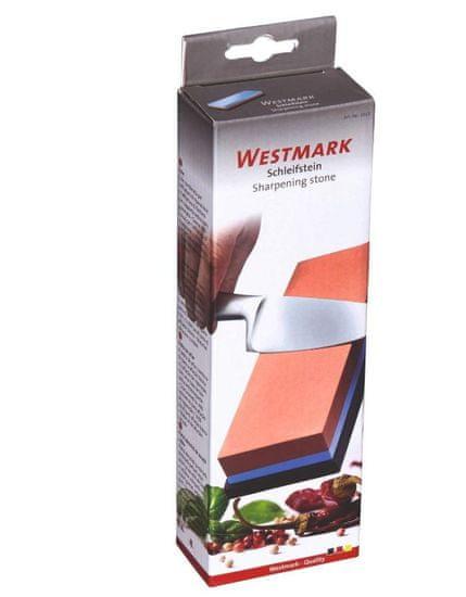 Westmark Csiszolókő