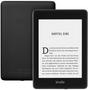 1 - Amazon Kindle Paperwhite 4 32GB - SZPONZORÁLT VERZIÓ