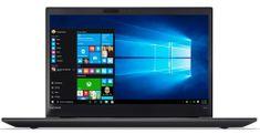 Lenovo prenosnik ThinkPad T570 i5-7200U/8GB/SSD256GB/940MX/15,6FHD/W10H + torbica Topload Case (20HA-NO-SB1)