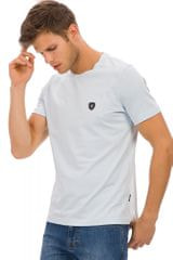 Galvanni moška majica Wawe