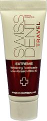 Swissdent EXTREME 10 ml 2 ks