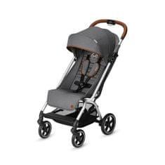 Cybex voziček Eezy S+ 2019