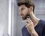 5 - Braun urejevalnik brade BT 3940 + neopren toaletna torbica
