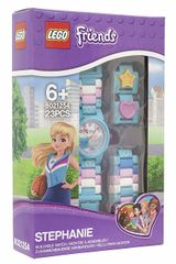 LEGO Friends Stephanie 8021254