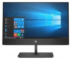 HP AiO računalo ProOne 600 G4 AIO i5-8500/8GB/SSD256GB/21,5FHD/W10P (4SP32AW#BED)