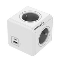 PowerCube Original USB A+C
