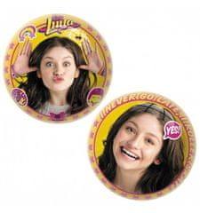 Mondo toys žoga Soy Luna, 23 cm