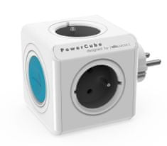 PowerCube Original SmartHome
