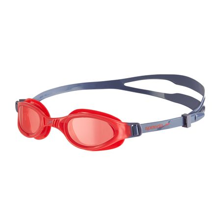 Speedo otroška plavalna očala Futura Plus Junior