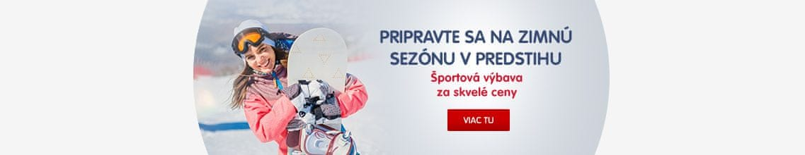 SK sport