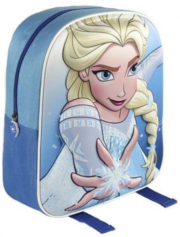 Disney Dětský batůžek Frozen