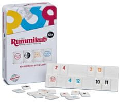 Piatnik Rummikub TWIST Mini