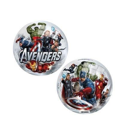 John žoga Avengers, 23 cm