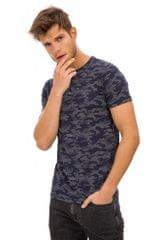 Galvanni moška majica Oreg
