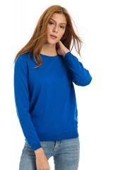 Galvanni sweter damski Sli