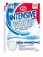 K2R Intensive White 20 ks