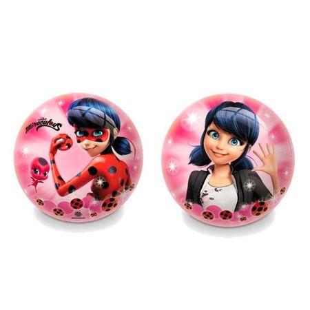 Mondo toys žoga Miraculous