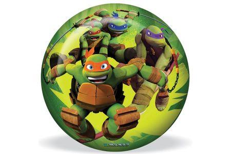 Mondo toys žoga Ninja želve