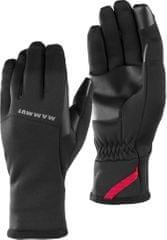 Mammut rokavice Fleece Pro Glove