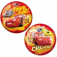 Mondo toys žoga Avtomobili