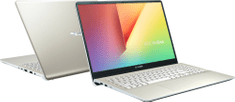 Asus VivoBook S15 (S530FN-BQ029T)