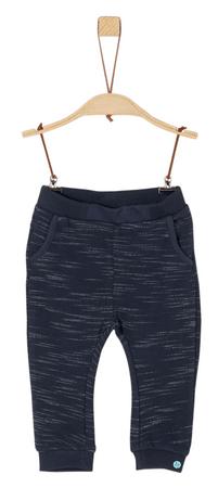 s.Oliver fantovske hlače, 62, modre