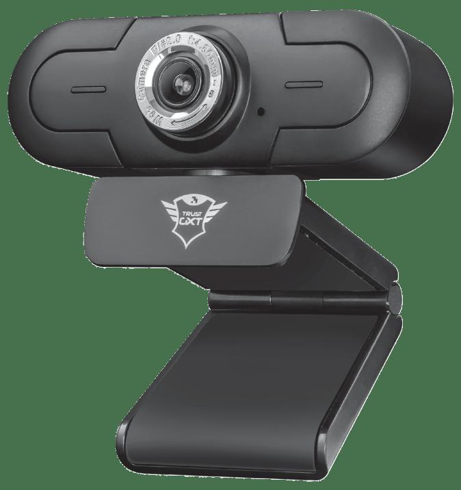 Trust GXT 1170 Xper (22234)