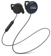 KOSS BT221i bezdrátová sluchátka