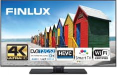 FINLUX 50FUB8060
