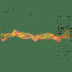 Gimborn Hračka Gimborn z poly bavlny 3 uzle 58 cm