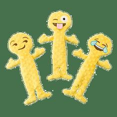 Gimborn Hračka Gimbi Emoji 36 cm