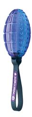 Gimborn Hračka Gimdog rugby míč 14 cm