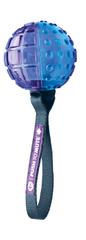 Gimborn Hračka Gimdog míč 7,5 cm