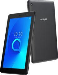 Alcatel 1T 7 WiFi (8068) Prime, Black